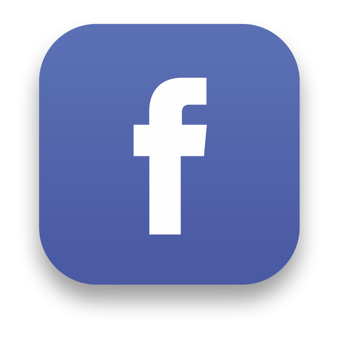 Like us on Facebook for specials and new promotions